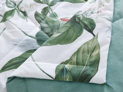 Одеяло Asabella 532-OS (размер 160х220 см)