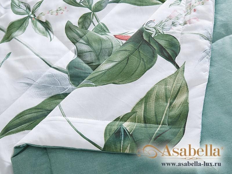 Одеяло из тенселя Asabella 532-OM (размер 200х220 см)