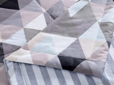 Одеяло Asabella 550-OM (размер 200х220 см)