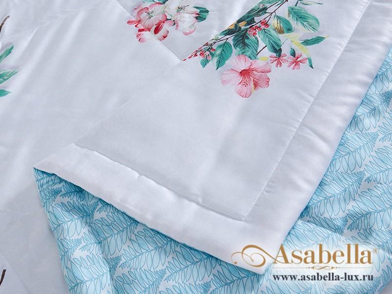 Одеяло из тенселя Asabella 551-OS (размер 160х220 см)