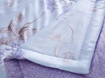 Одеяло Asabella 552-OM (размер 200х220 см)