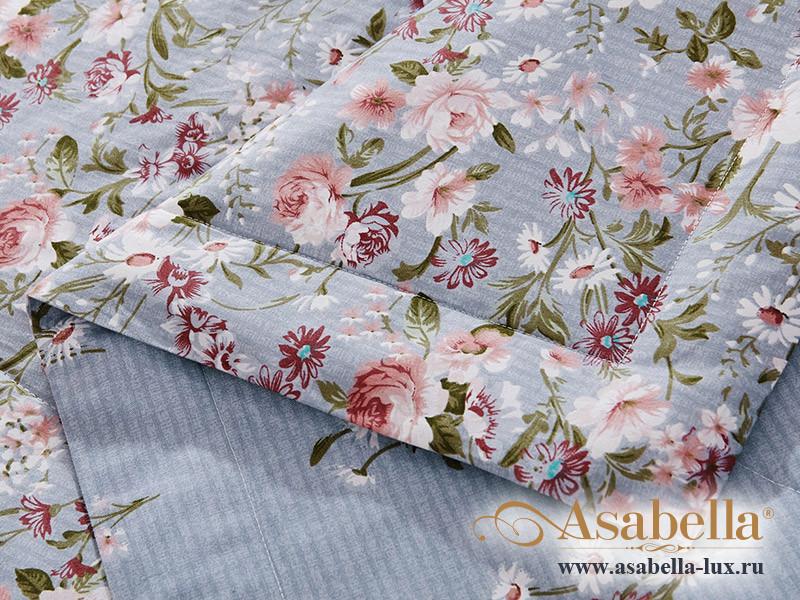 Одеяло из тенселя Asabella 555-OM (размер 200х220 см)