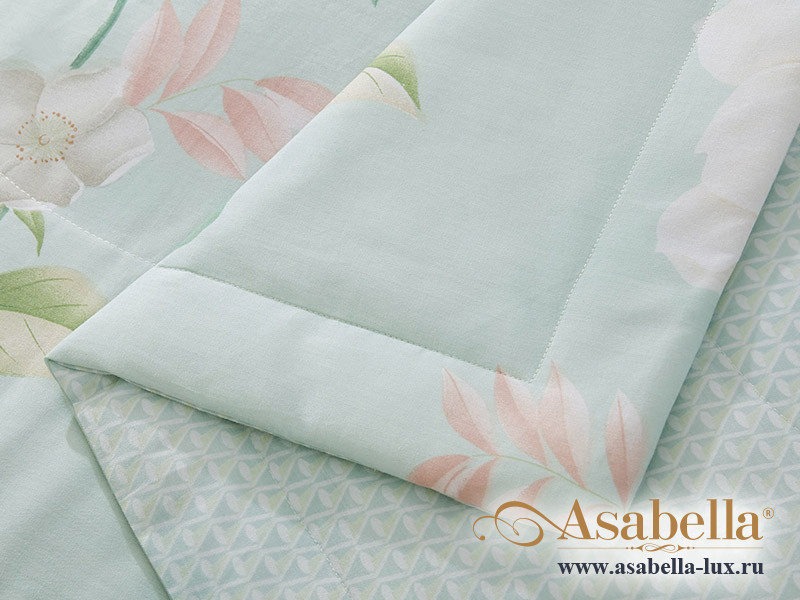 Одеяло из тенселя Asabella 556-OS (размер 160х220 см)