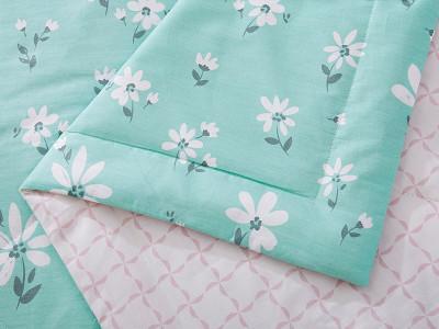 Одеяло Asabella 559-OS (размер 160х220 см)