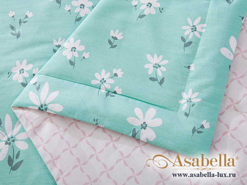 Одеяло из тенселя Asabella 559-OS (размер 160х220 см)