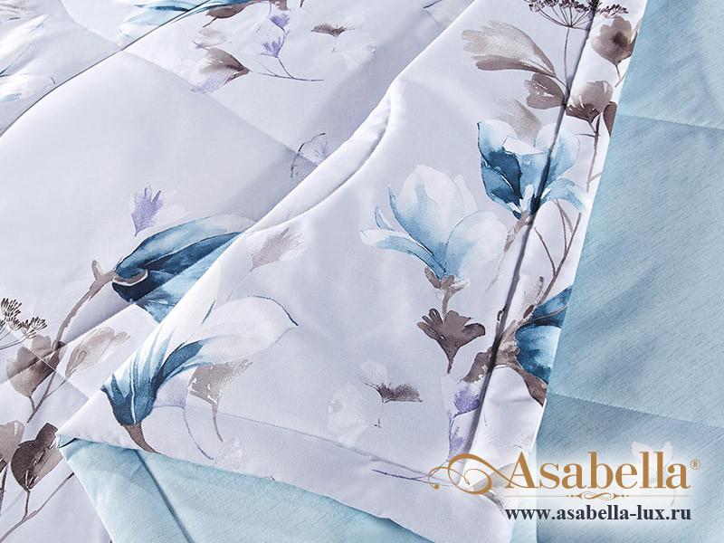 Одеяло из тенселя Asabella 567-OS (размер 160х220 см)