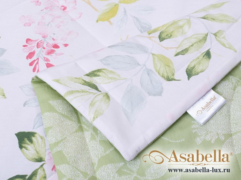 Одеяло из тенселя Asabella 755-OM (размер 200х220 см)
