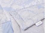 Одеяло из тенселя Asabella 777-OM (размер 200х220 см)