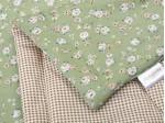 Одеяло из тенселя Asabella 824-OS (размер 160х220 см)