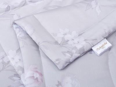 Одеяло Asabella 869-OS (размер 160х220 см)