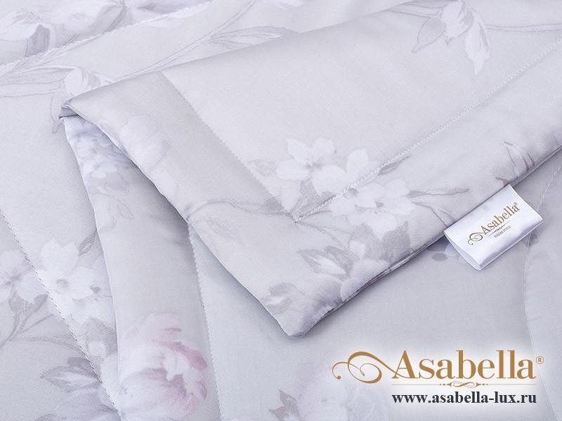 Одеяло из тенселя Asabella 869-OM (размер 200х220 см)