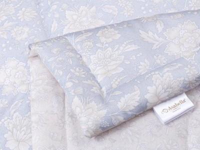 Одеяло Asabella 872-OS (размер 160х220 см)