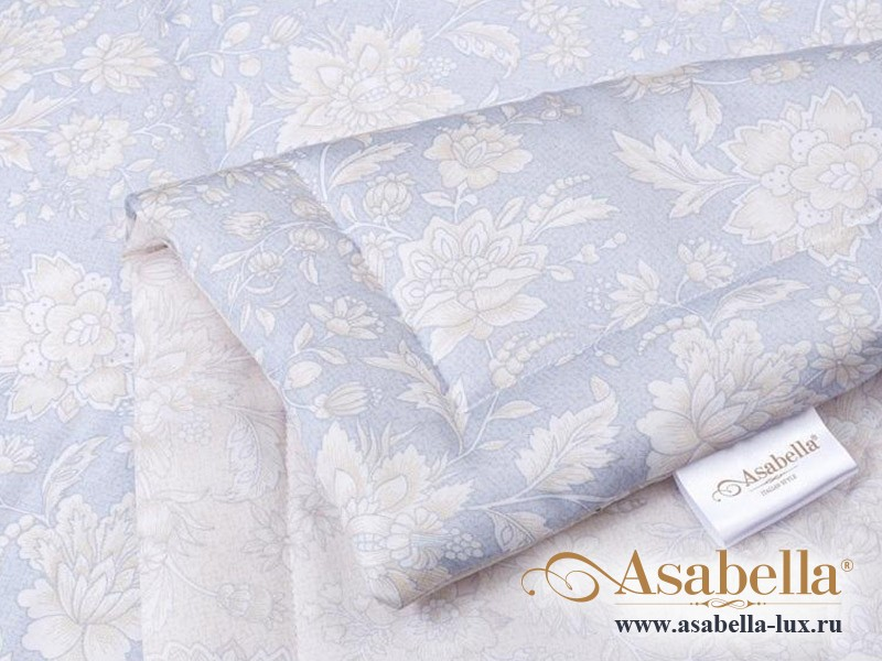 Одеяло из тенселя Asabella 872-OM (размер 200х220 см)