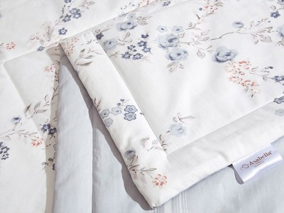 Одеяло Asabella 889-OS (размер 160х220 см)