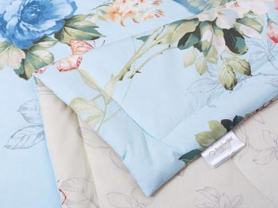 Одеяло Asabella 890-OM (размер 200х220 см)