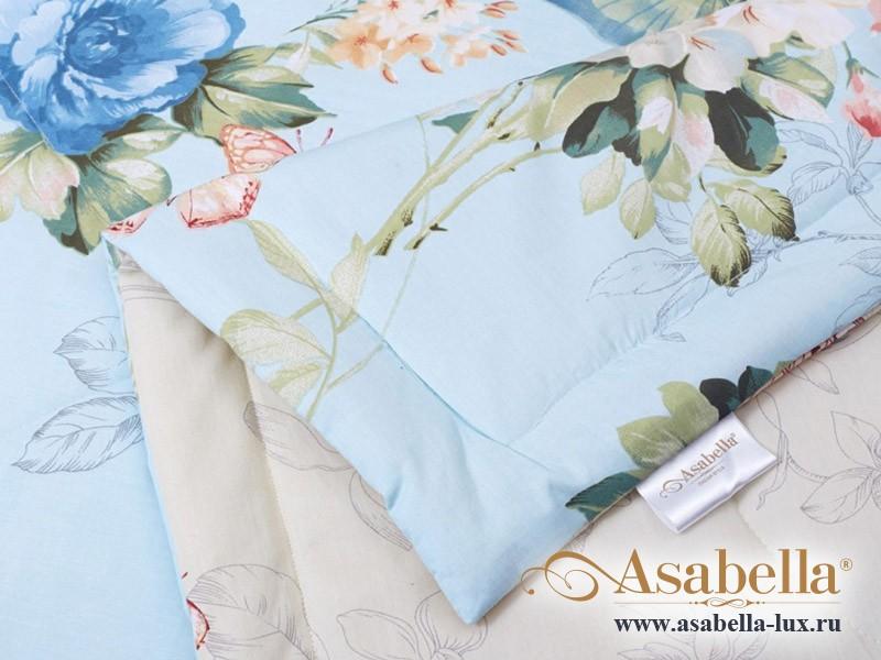 Одеяло из тенселя Asabella 890-OM (размер 200х220 см)