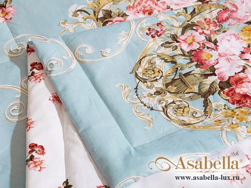 Одеяло из тенселя Asabella 891-OS (размер 160х220 см)