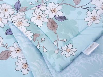 Одеяло Asabella 898-OS (размер 160х220 см)