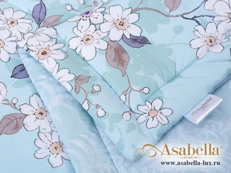 Одеяло из тенселя Asabella 898-OS (размер 160х220 см)