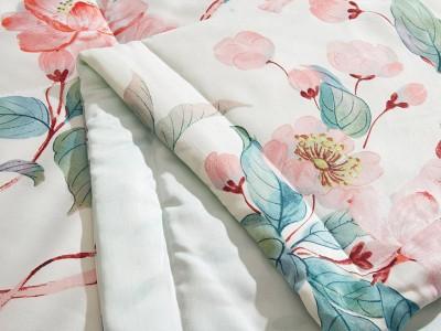 Одеяло Asabella 906-OM (размер 200х220 см)