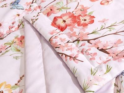 Одеяло Asabella 909-OM (размер 200х220 см)