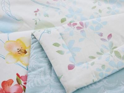 Одеяло Asabella 921-OM (размер 200х220 см)