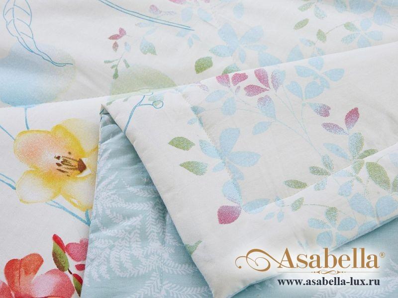 Одеяло из тенселя Asabella 921-OM (размер 200х220 см)