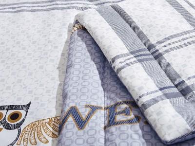 Одеяло Asabella 928-OM (размер 200х220 см)