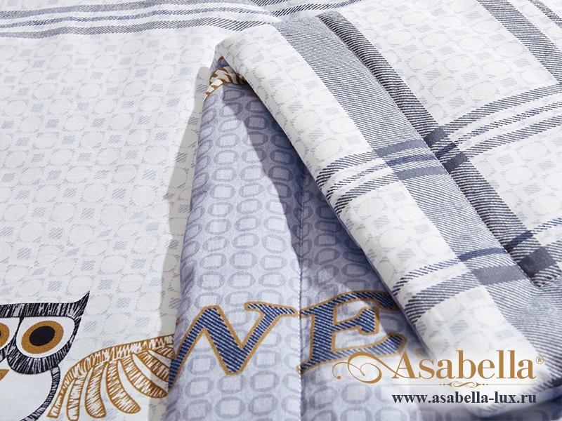 Одеяло из тенселя Asabella 928-OS (размер 160х220 см)
