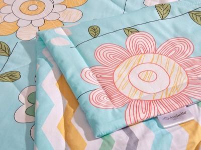 Одеяло Asabella 929-OM (размер 200х220 см)