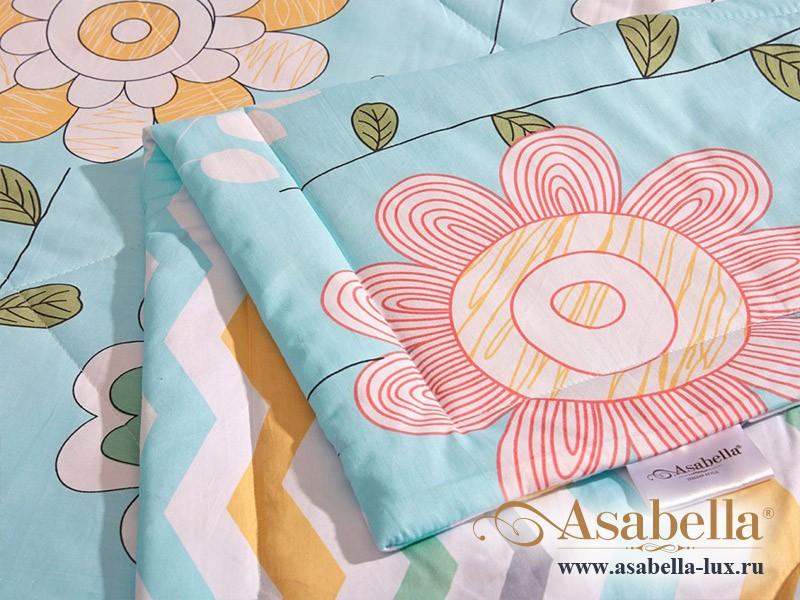 Одеяло из тенселя Asabella 929-OS (размер 160х220 см)