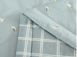 Одеяло из тенселя Asabella 976-OM (размер 200х220 см)