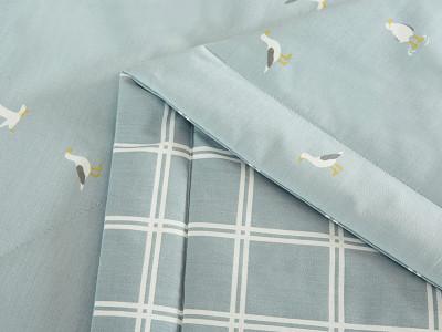 Одеяло Asabella 976-OM (размер 200х220 см)