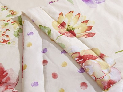 Одеяло Asabella 988-OM (размер 200х220 см)
