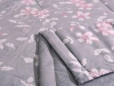 Одеяло Asabella 989-OM (размер 200х220 см)