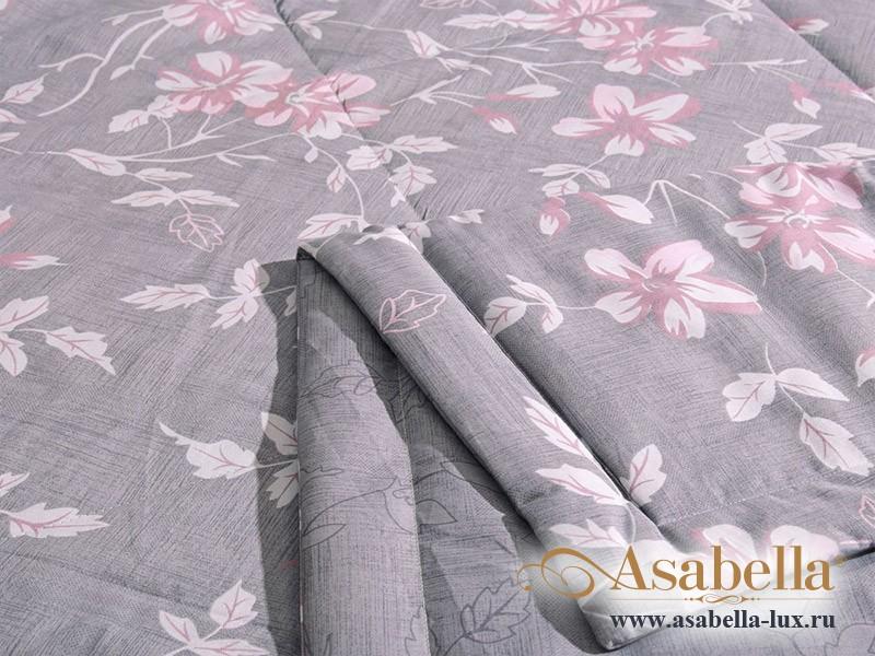 Одеяло из тенселя Asabella 989-OS (размер 160х220 см)