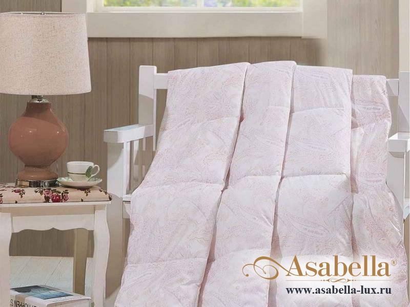 Одеяло из тенселя Asabella LP-7 (размер 160х220 см)
