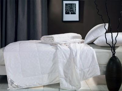 Одеяло Asabella CS (размер 200х220 см) теплое