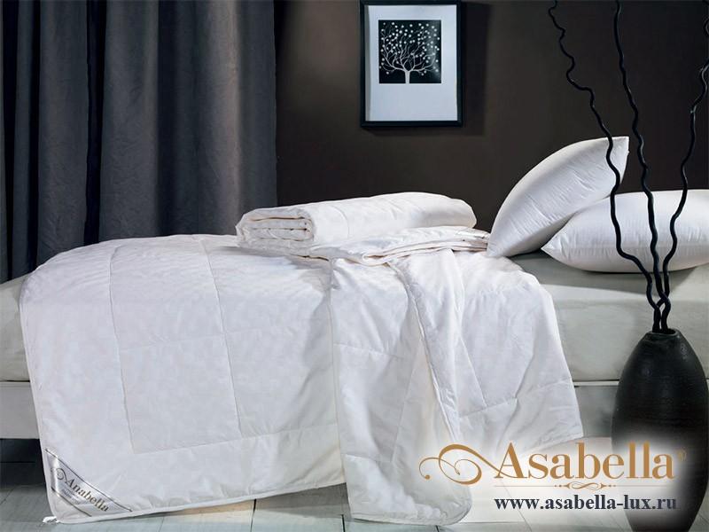 Шелковое одеяло Asabella CS-3 (размер 200х220 см)