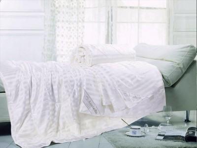 Одеяло Asabella S-3 (размер 200х220 см)