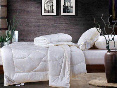Одеяло Asabella T-3 (размер 200х220 см)