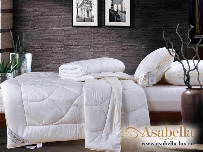 Одеяло из тенселя Asabella T-3 (размер 200х220 см)