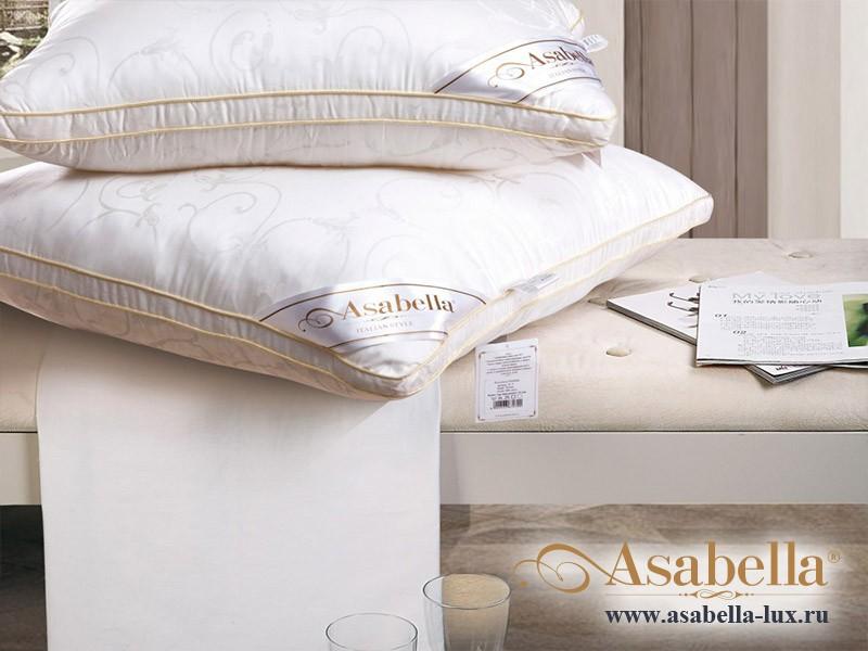 Подушка из тенселя  Asabella P-4 (размер 50х70 см)