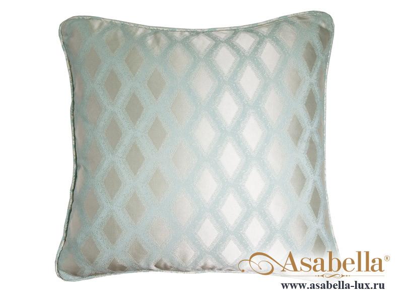 Декоративная подушка Asabella D10-2 (размер 43х43 см)
