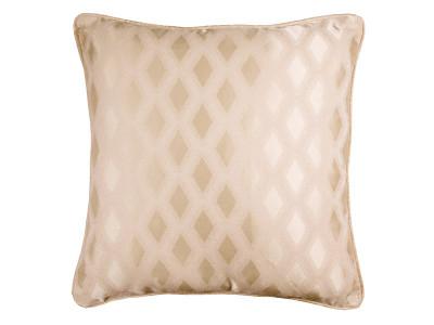 Декоративная подушка Asabella D10-4 (размер 43х43 см)