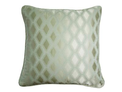 Декоративная подушка Asabella D10-5 (размер 43х43 см)