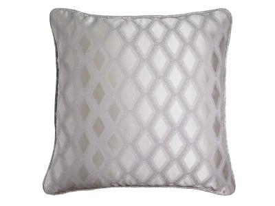 Декоративная подушка Asabella D10-6 (размер 43х43 см)
