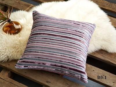 Декоративная подушка Asabella D3-1 (размер 43х43 см)
