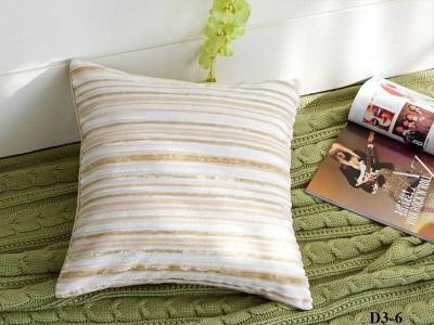 Декоративная подушка Asabella D3-6 (размер 43х43 см)