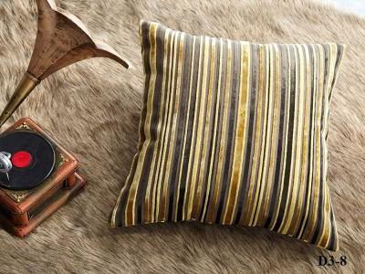 Декоративная подушка Asabella D3-8 (размер 43х43 см)